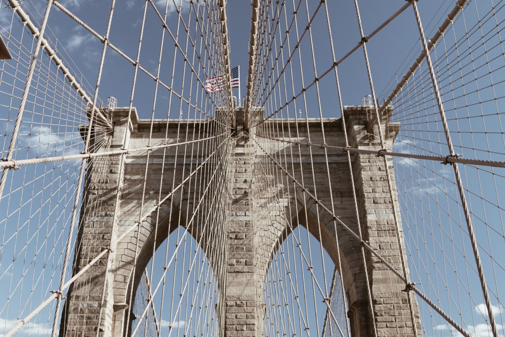 MAS Consulting presenta el informe «La política de infraestructuras de EEUU: retos y perspectivas de la administración Biden»
